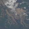 iss037e013988