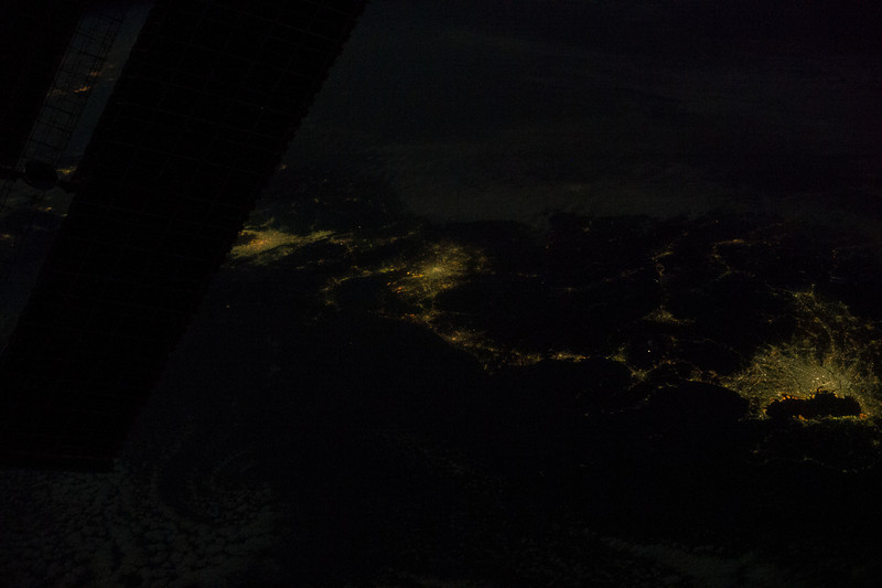 iss039e001752