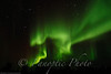 MG_2379 - Other than the ghost-like dark part of this image, Perseus and Cassiopeia are prominent.