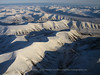 Svalbard seen from the Air, Svalbard
