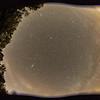 Camelopardalid meteor