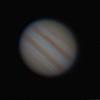 Jupiter - 03/07/2015