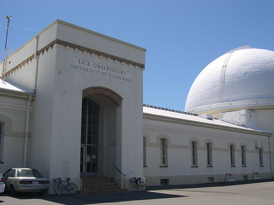 Astronomy travel and Observatories