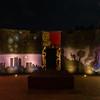 Worl Wangkiny opening ceremony - 7/3/2020