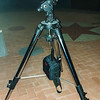 Setup for 135mm Astrophotography - 26/01/2020 (Processed single image)