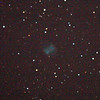 Messier M27 - NGC 6853 - Dumbbell Nebula 25/09/2010 (Processed)