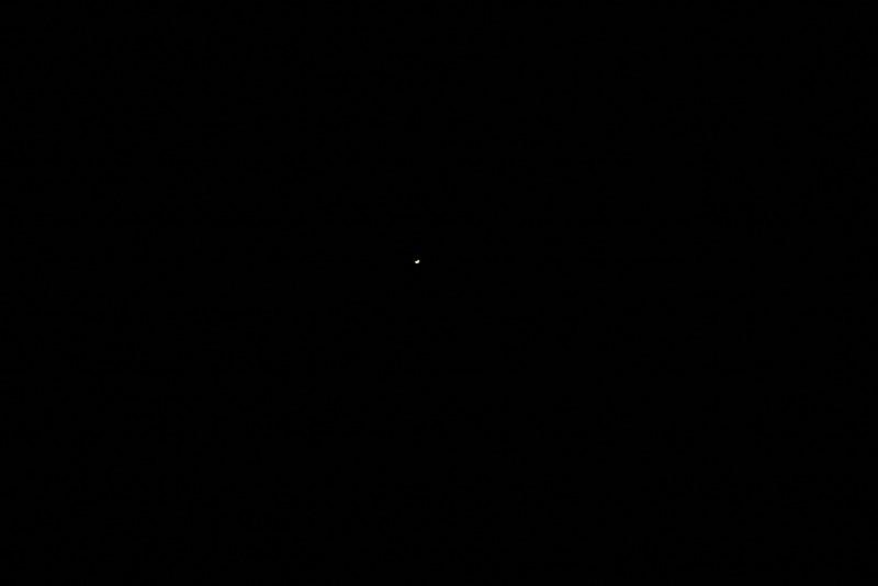 Venus 25/09/2010 (Original)