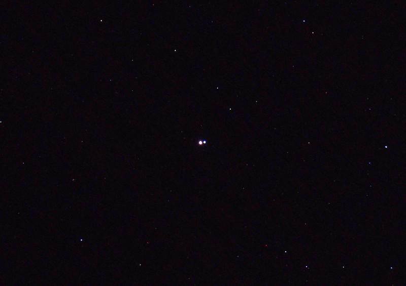 Double Star - Albireo - Beta Cygni 3/11/2010 (Processed JPEG)