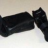 Right Angle Viewfinder for Canon 400D DSLR - ordered 28/04/2010