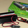 DC to AC Power Inverter (300W)
