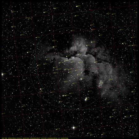 ASTRONOMY_Catalog_Overlay
