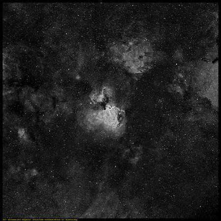 ASTRONOMY_Ha