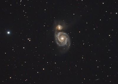 M51aAPP
