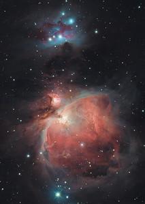 M423exAPP