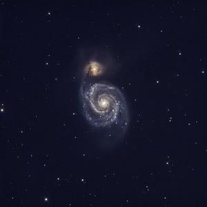 M51a1mRGB