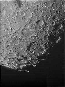 moon1202113