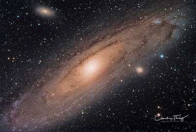 Andromeda14hours