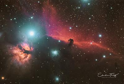 Horsehead_Flame_Nebula-V1-Edit-Edit