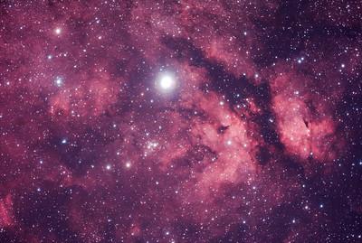 IC1318NEB