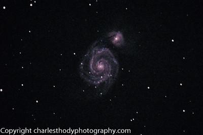 M51--2