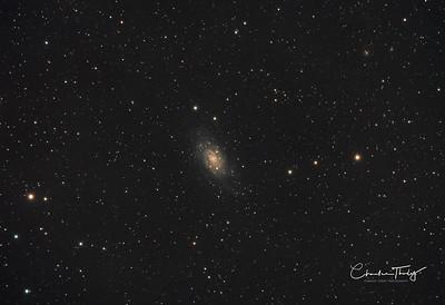 NGC2403APPNEB-Edit