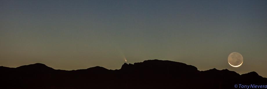 IMAGE: http://tonyniev.smugmug.com/Astronomy/Astrophotos/i-dHTVc87/0/X2/IMG_0074-X2.jpg
