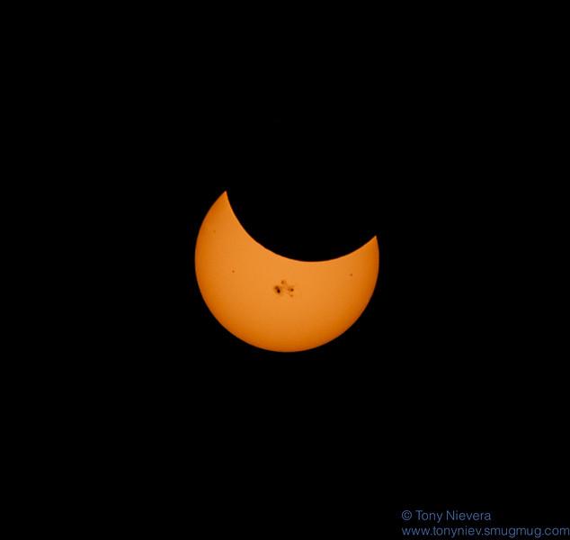 IMAGE: https://photos.smugmug.com/Astronomy/Astrophotos/i-f4JkSWD/0/4f1ac7ef/L/IMG_4995-L.jpg