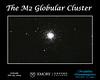 The M2 Globular Cluster