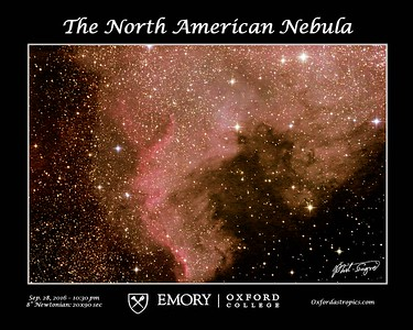 Planetary Nebula