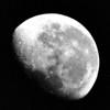 Moon - late 1978?