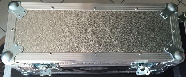 Custom case for FSQ-85