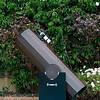 """10"""" Dobsonian Telescope - 11/10/2013"""