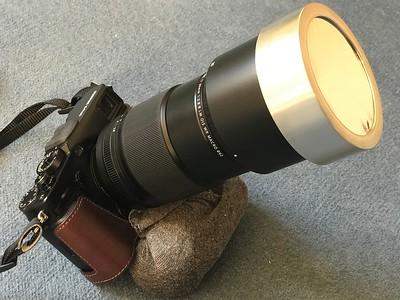 80mm f2.8