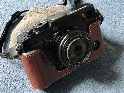 28mm f2.8
