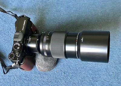 160mm f5.6