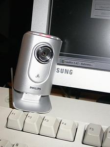 Diese Webcam ist DER Hammer für Planetenaufnahmen