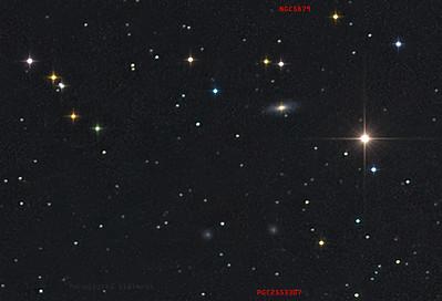 NGC5879