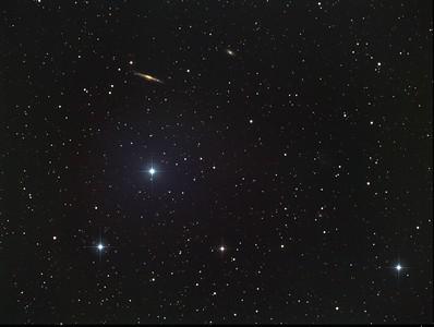 NGC5746_Full Field 19.1mag deep
