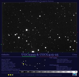 UGC2399 in Cetus