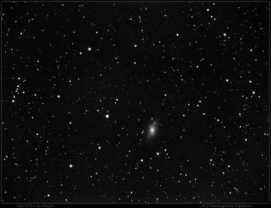 NGC4753 in Virgo