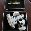 Case for SkyWatcher NEQ6 Mount head 19/3/2011