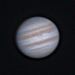 Jupiter Sept. 16th, 2012