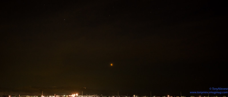 Lunareclipse Jan 31 2018