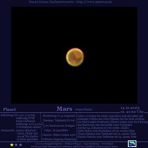 Mars-Elysium_PLA