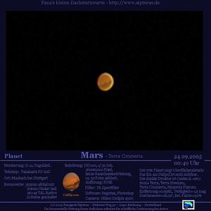 Mars-MareCimmerium_PLA