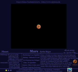 Mars-SyrtisMajor_PLA