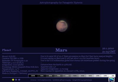 Mars_20.01.2010