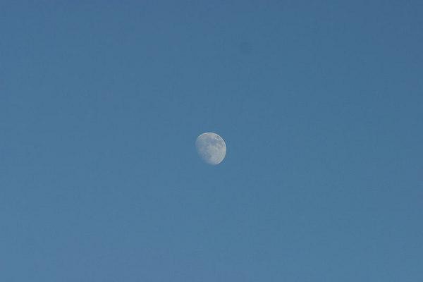 Moon 20061201