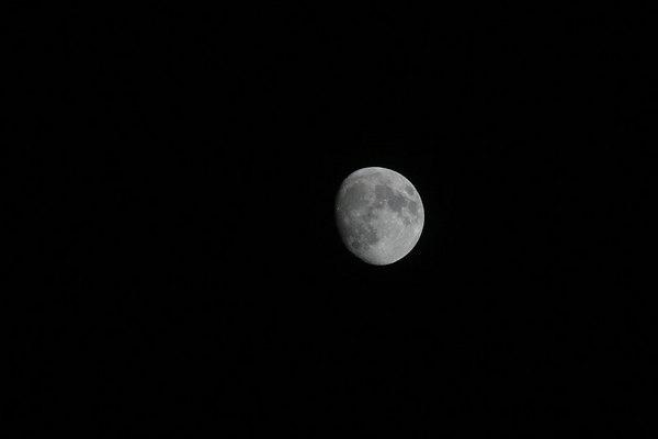 Moon 200690509