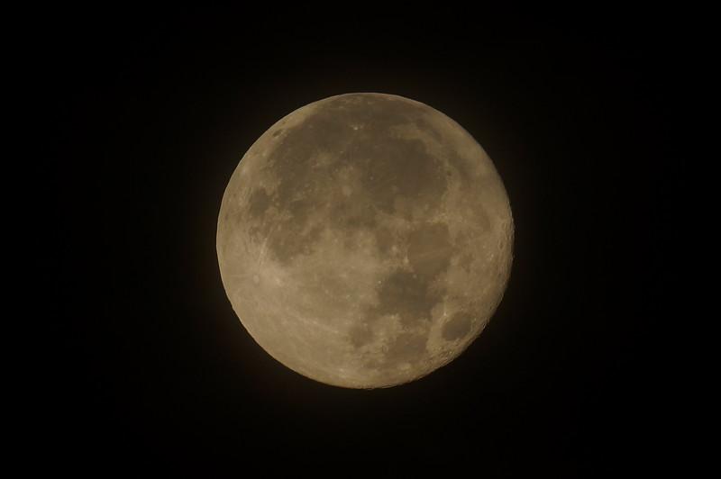 2016-11-15 Super Lune